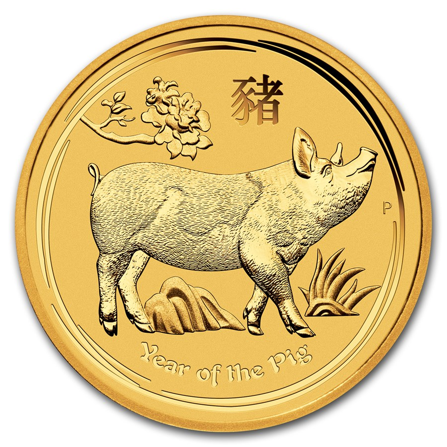 geriausia investicin kriptografin moneta